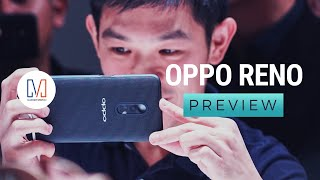 OPPO Find X2: What to expect