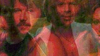 Abba  Crazy World  (The Other Guy Extended Vision Mix)