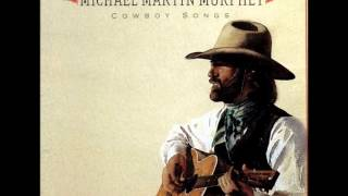 Michael Martin Murphey Roses and Thorns Video