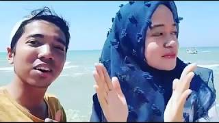Sholawat  MAULA YA SHOLLI By Alma Ummu Salamah Feat Abu Thurob