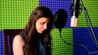 Luiza Tatara - Give You What You Like (Avril Lavigne Cover)