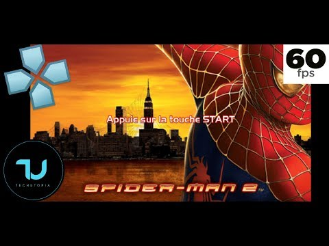 Download Spider Man 2 Psp Cheat Codes Video 3GP Mp4 FLV HD