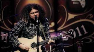 Coheed and Cambria 'Wake Up' - NAMM 2011 with Taylor Guitars