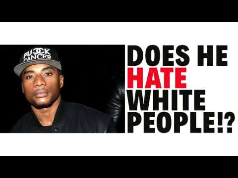 Charlamagne RACIST! The Breakfast Club Exposed! Post Malone, Taylor Swift Bullied