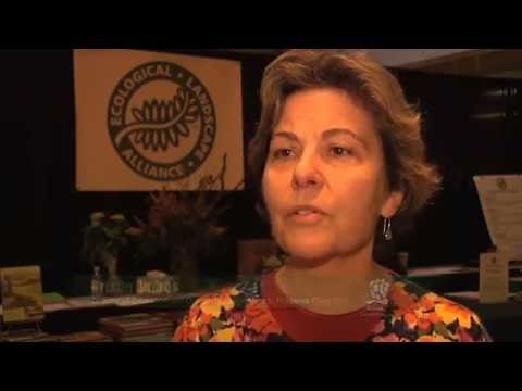 Ecological Landscape Alliance By Dan and Marilyn Brielmann e awakening com