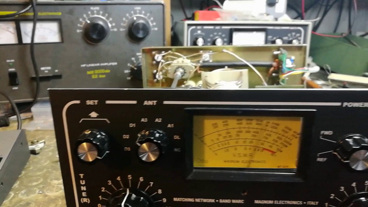 Schemi Elettrici Radio Cb : I fdx callsign lookup by qrz ham radio