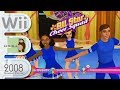 All Star Cheer Squad Wii Part 3 Week 2