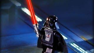 Lego Star Wars Sets 1999-2014