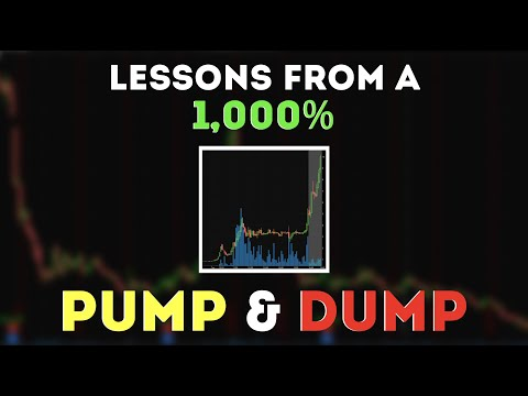 Tumbler strategy for binary options video