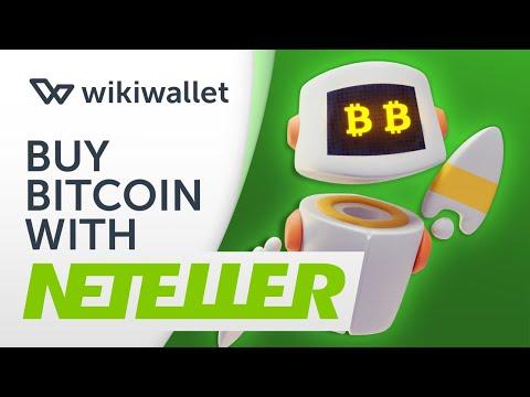 Kodėl bitcoin nepavyks