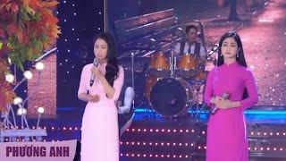 Video hợp âm Sao Em Lại Tắt Máy Phạm Nguyên Ngọc & Vanh