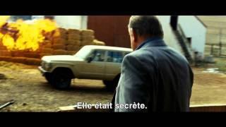 Trailer of Sécurité rapprochée (2012)