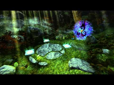Видео № 0 из игры Disney. Храбрая сердцем (РУС) (Б/У) [PS3]