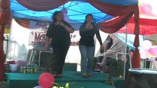 6- Goyang Bali - Jun-siti Hanah_mpeg2video.mpg