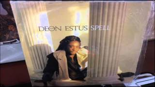 Deon Estus - Spell (Extended)