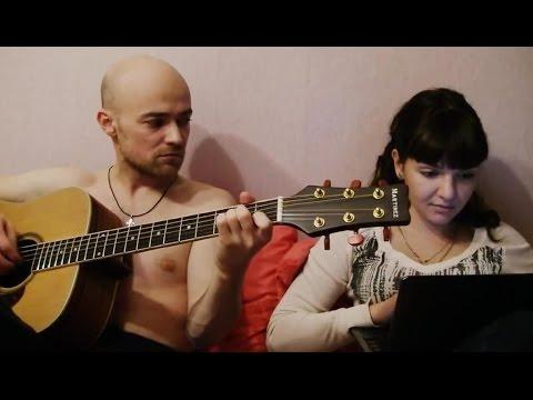 Илья Подстрелов - Вконтакте (2013)