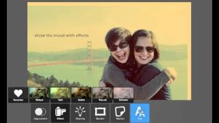 Autodesk and Photobucket to Bring Pixlr Photo Editing to 100 Million New Users