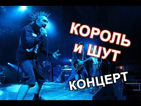 СЕВЕРНЫЙ ФЛОТ (КИШ) НАРЕЗКА - ПУПУРИ - ЛЕОНТЕВ