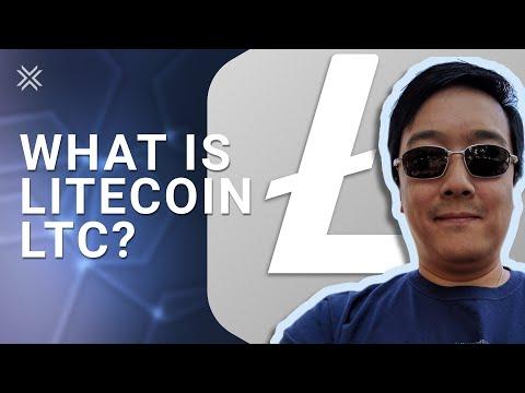 Bitcoin šalies pavadinimas