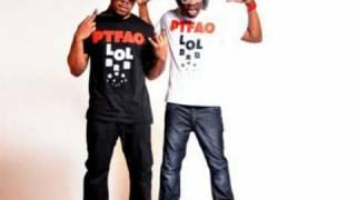Losing it -Akon ft. Rock City (New2011).flv