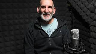 נחום נתן - חוות דעת לאחר הקלטת שיר באולפני לי-רון