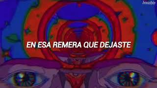 Sad Boy - R3HAB, Jonas Blue ft. Ava Max, Kylie Cantrall