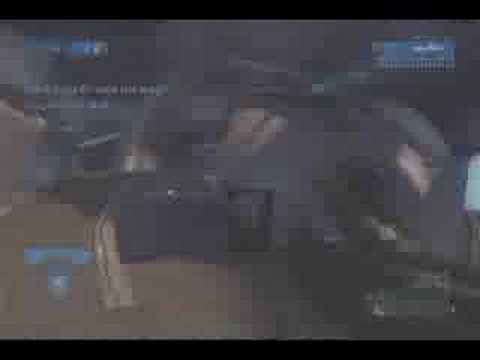 IlL oGiC's Trailer
