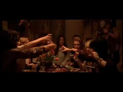 The Runaways (TV Spot)