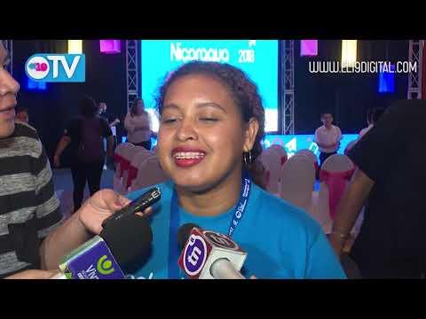 NOTICIERO 19 TV JUEVES 29 DE NOVIEMBRE DEL 2018