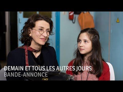 Demain et tous les autres jours Gaumont / F Comme Film / France 2 Cinéma