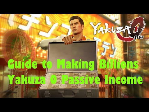 mp4 Real Estate Yakuza 0, download Real Estate Yakuza 0 video klip Real Estate Yakuza 0