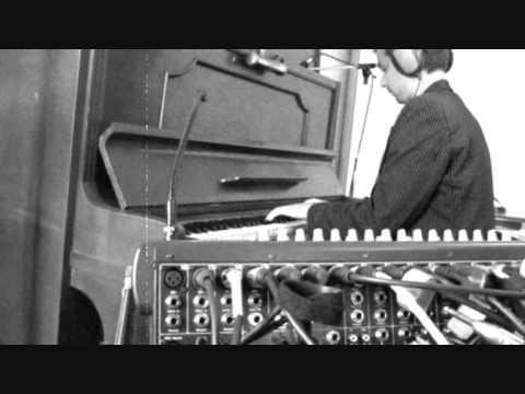 Tranzan - TRANZAN - Jedeme s kolem (oficiální video)