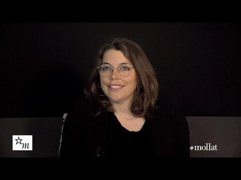 Pauline Delabroy-Allard - Ca raconte Sarah
