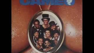 Funk, Funk 1977