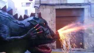 preview picture of video 'La Faram'