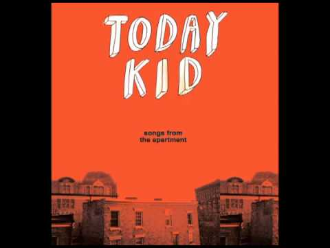 Photograph (Song) by Today Kid
