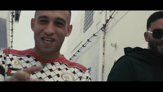 Mister You Feat  Balti   Maghrebins Clip Officiel