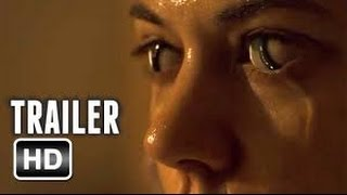 VIRAL Official Trailer 2016 Sci Fi Horror Moviereaction Video