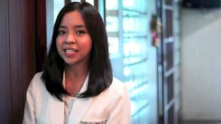 Filipino Dentists |Sacred Heart Dental Clinic