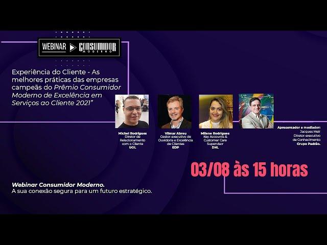 As melhores práticas das empresas campeãs do Prêmio CM 2021