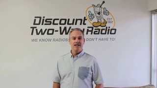Mike Brazeal Testimonial