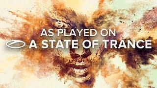 Heaven's Cry - Phunk (Stimulator Mix) [A State Of Trance 792]