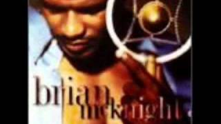 Every Beat of my Heart  Brian Mcknight - YouTube.flv
