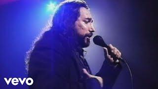 El Peor De Mis Fracasos (en vivo) - Marco Antonio Solis (Video)