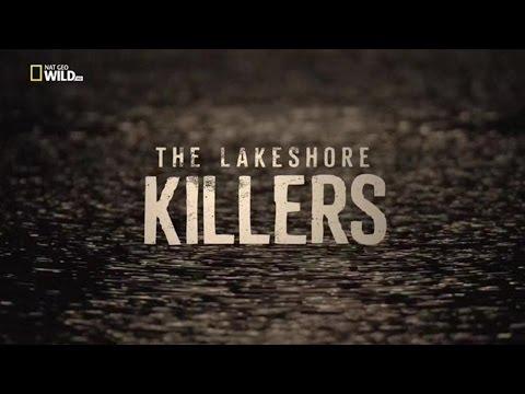 Убийцы большого озера