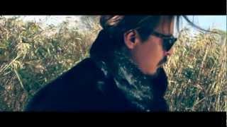 Erdem Kınay - Duman (feat. Merve Özbey) | Official Video