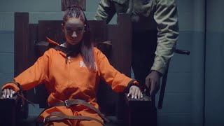 "Gambar cover Danielle Bregoli is BHAD BHABIE ""Hi Bich / Whachu Know"" (Official Music Video)"