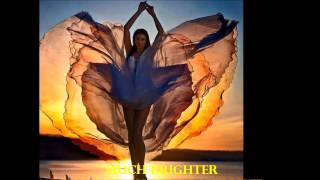 Abba - Lovelight (Lyrics)