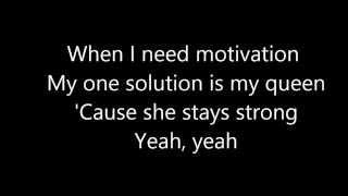 Omi-Cheerleader (Felix Jaehn Remix Radio Edit) Lyrics