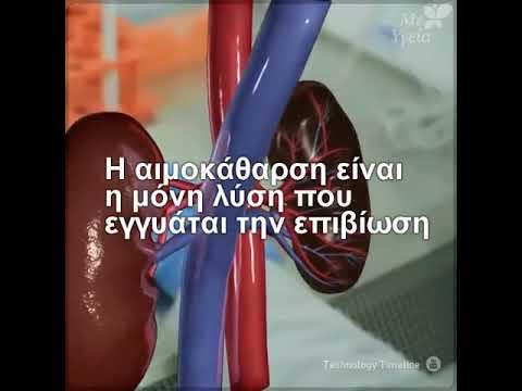 Με m-υπέρταση
